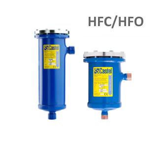 castel-filterhuizen-hfchfo