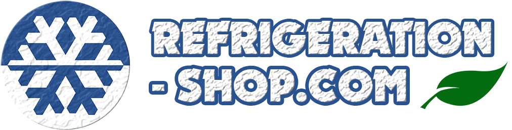 Refrigeration-shop